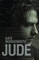 Jude - Kate Morgenroth