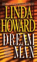 Dream Man - Linda Howard