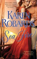 Sea Fire - Karen Robards