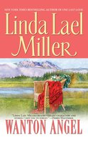 Wanton Angel - Linda Lael Miller