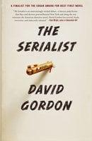 The Serialist - David Gordon