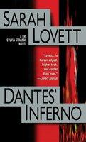 Dantes' Inferno - Sarah Lovett