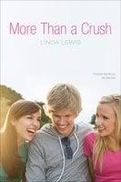 More Than a Crush - Linda Lewis