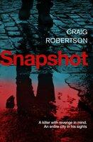 Snapshot - Craig Robertson