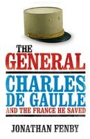 The General - Jonathan Fenby