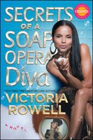 Secrets of a Soap Opera Diva - Victoria Rowell