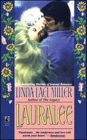Lauralee - Linda Lael Miller