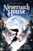 Neversuch House - Elliot Skell