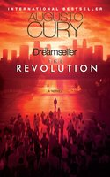The Dreamseller: The Revolution - Augusto Cury
