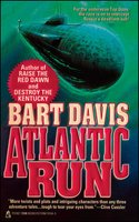 Atlantic Run - Bart Davis