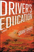 Driver's Education - Grant Ginder