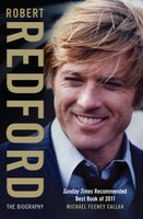 Robert Redford - Michael Feeney Callan