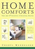 Home Comforts - Cheryl Mendelson