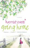 Going Home - Harriet Evans