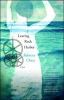 Leaving Rock Harbor - Rebecca Chace