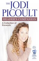 The Jodi Picoult Reader's Companion - Jodi Picoult