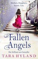 Fallen Angels - Tara Hyland