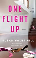 One Flight Up - Susan Fales-Hill