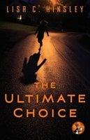 The Ultimate Choice - Lisa Hinsley