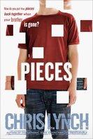 Pieces - Chris Lynch
