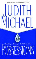 Possessions - Judith Michael