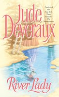 River Lady - Jude Deveraux