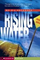 Rising Water - P.J. Petersen
