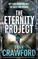 The Eternity Project - Dean Crawford