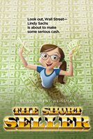 The Short Seller - Elissa Brent Weissman