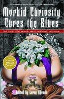 Morbid Curiosity Cures the Blues - Loren Rhoads