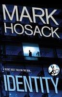 Identity - Mark Hosack