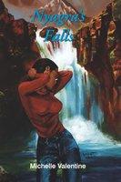 Nyagra's Falls - Michelle Valentine