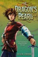The Dragon's Pearl - Devin Jordan