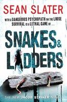 Snakes & Ladders - Sean Slater