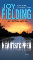 Heartstopper - Joy Fielding