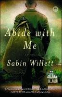 Abide with Me - Sabin Willett