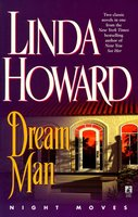 Night Moves: Dream Man/After the Night - Linda Howard