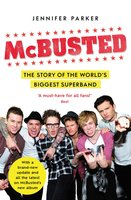 McBusted - Jennifer Parker