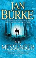 The Messenger - Jan Burke