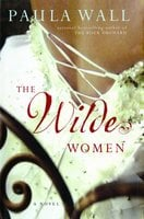 The Wilde Women - Paula Wall