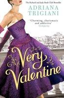 Very Valentine - Adriana Trigiani