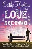Love at Second Sight - Cathy Hopkins