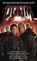 Doom - John Shirley
