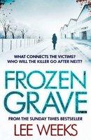 Frozen Grave - Lee Weeks