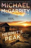 Hermit's Peak - Michael McGarrity