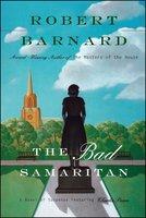 Bad Samaritan - Robert Barnard