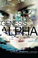 Genesis Alpha - Rune Michaels
