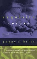 Exquisite Corpse - Poppy Z. Brite