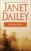 Western Man - Janet Dailey