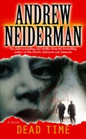 Dead Time - Andrew Neiderman